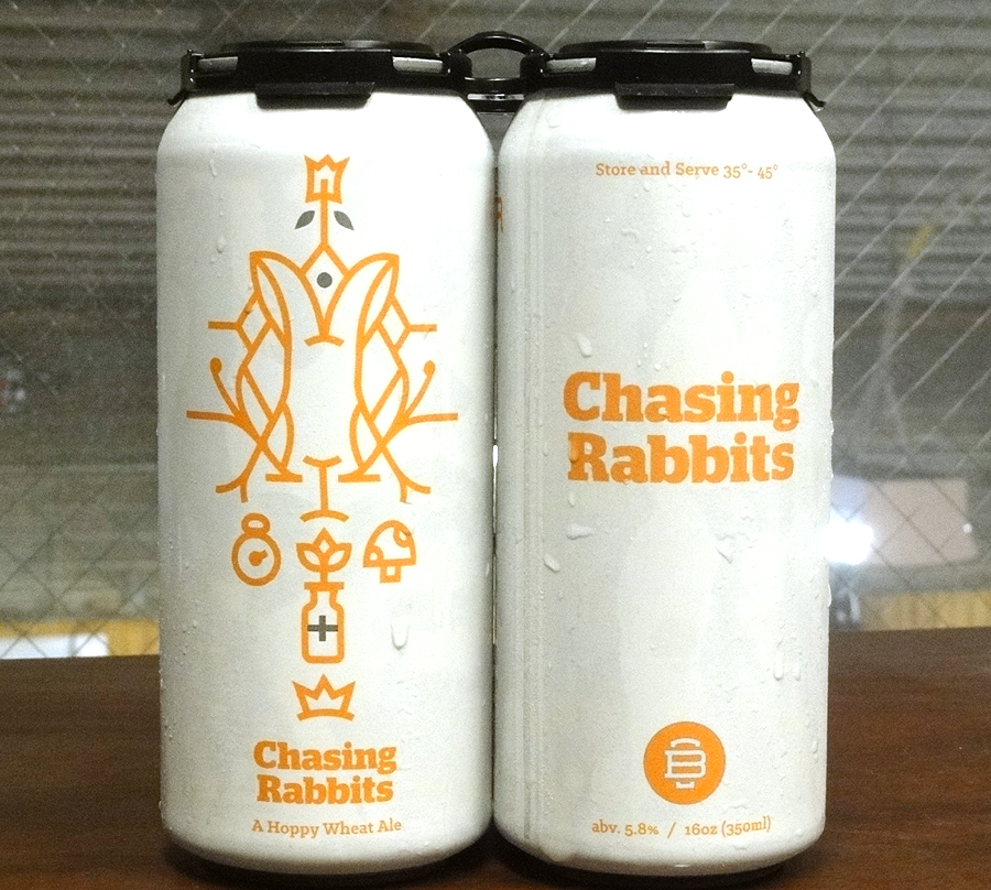 burlington-beer-co-chasing-rabbis