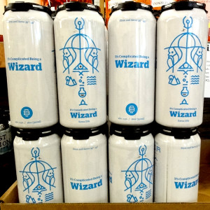 burlington-beer-co-it's-complicated-being-a-wizard-beverage-warehouse-vt-beer