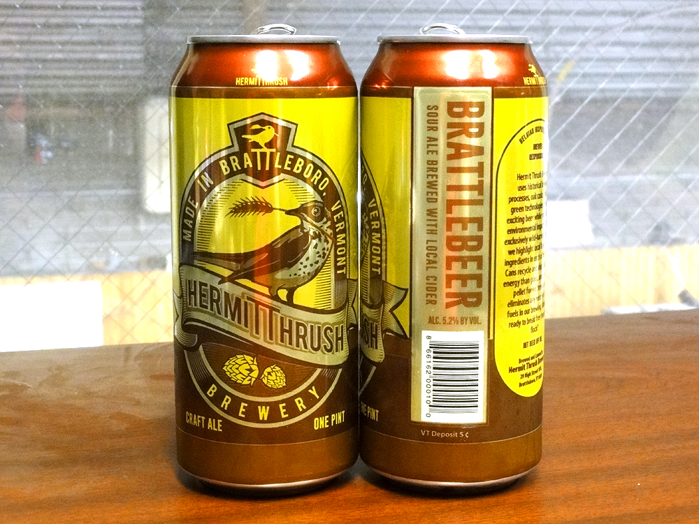 hermit-thrush-brattlebeer-sour-vt-beer-beverage-warehouse