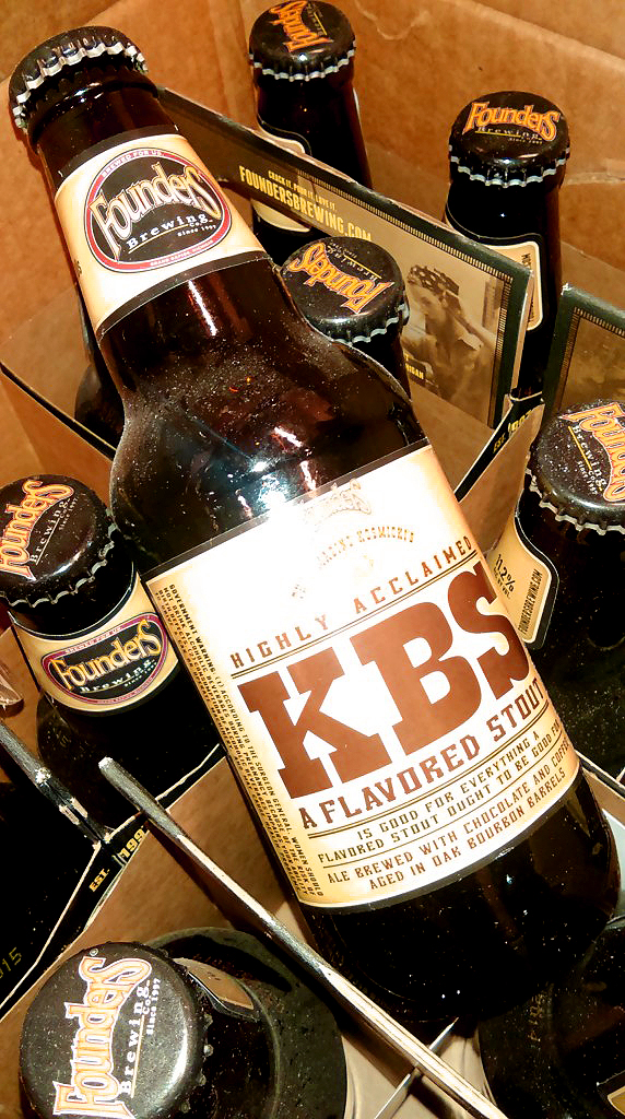 founders-kbs-kentucky-breakfast-stout