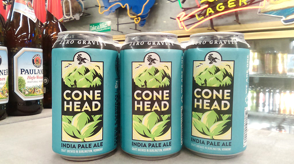 zero-gravity-conehead-ipa-cans-6-pack