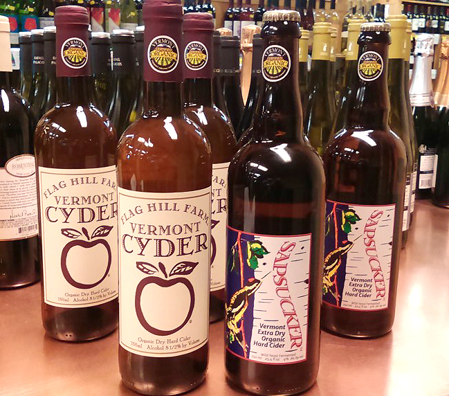 flag-hill-farm-cider-flag-hill-farm-cyder