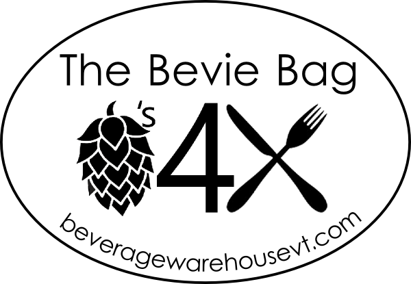 bevie-bag-sticker-003