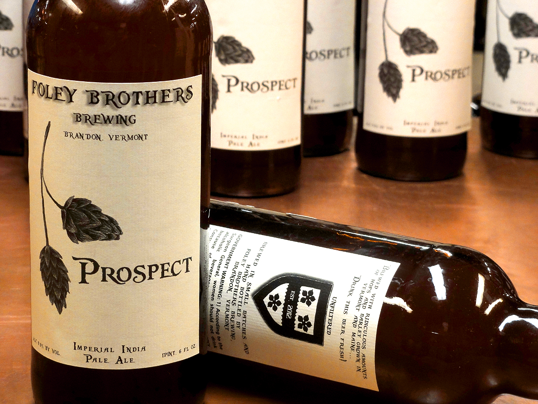 foley-brothers-prospect-ipa-beer