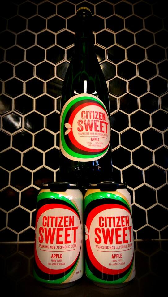 citizen-cider