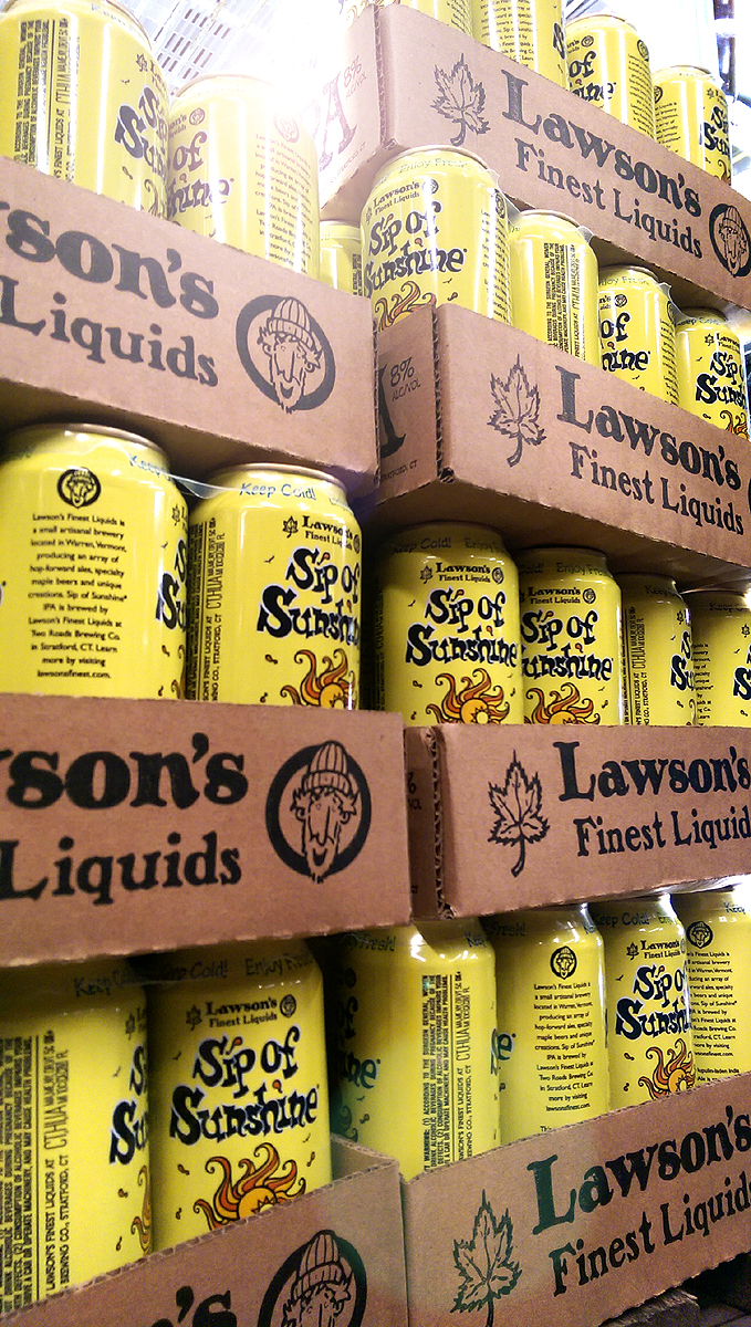 lawsons-sip-of-sunshine-ipa-cans