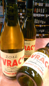vrac-chardonnay-wine-france