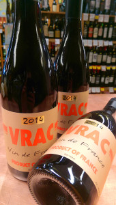 vrac-red-wine-france