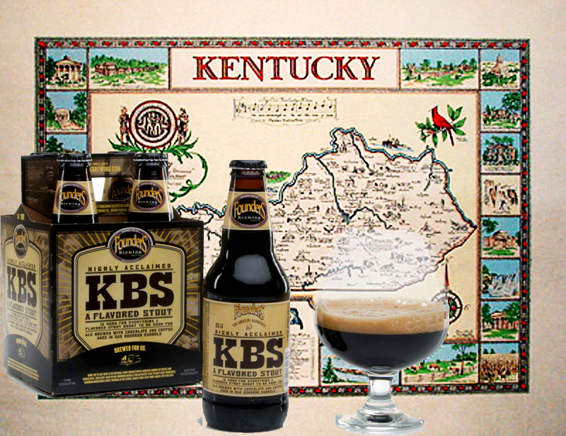 founders-kentucky-breakfast-stout