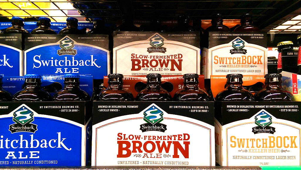 switchback-ale-switchback-slow-fermented-brown-switchback-switch-bock