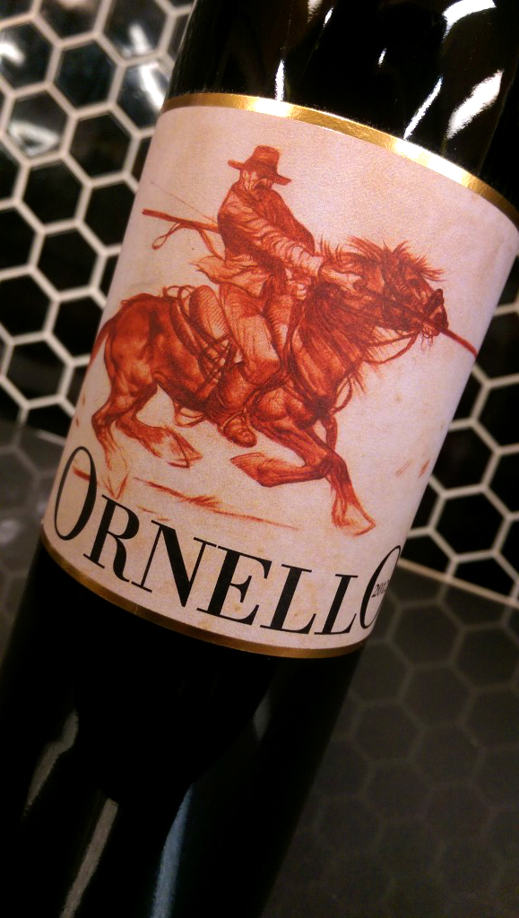 frassinello-ornello-wine