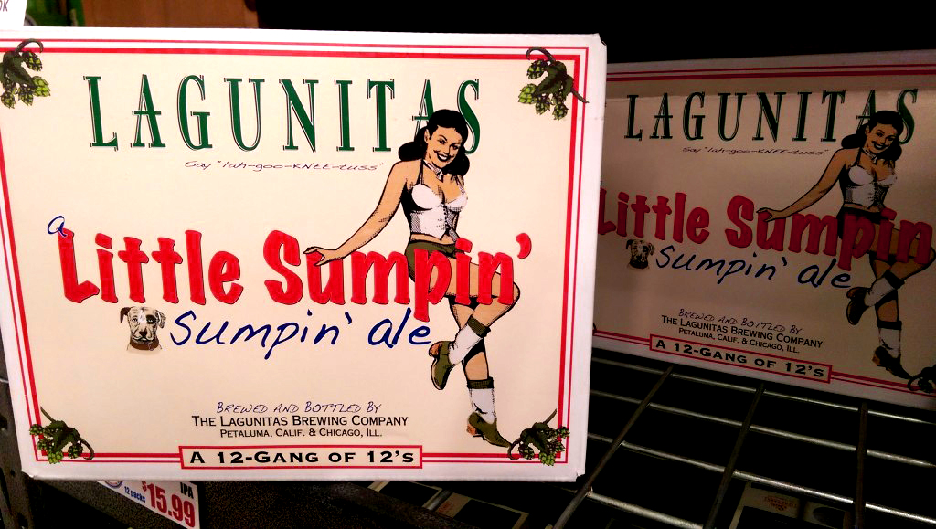lagunitas-little-sumpin-sumpin-ale-12-packs