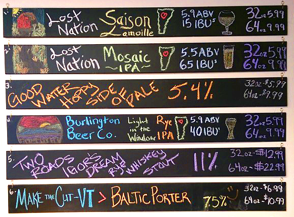 growler-board