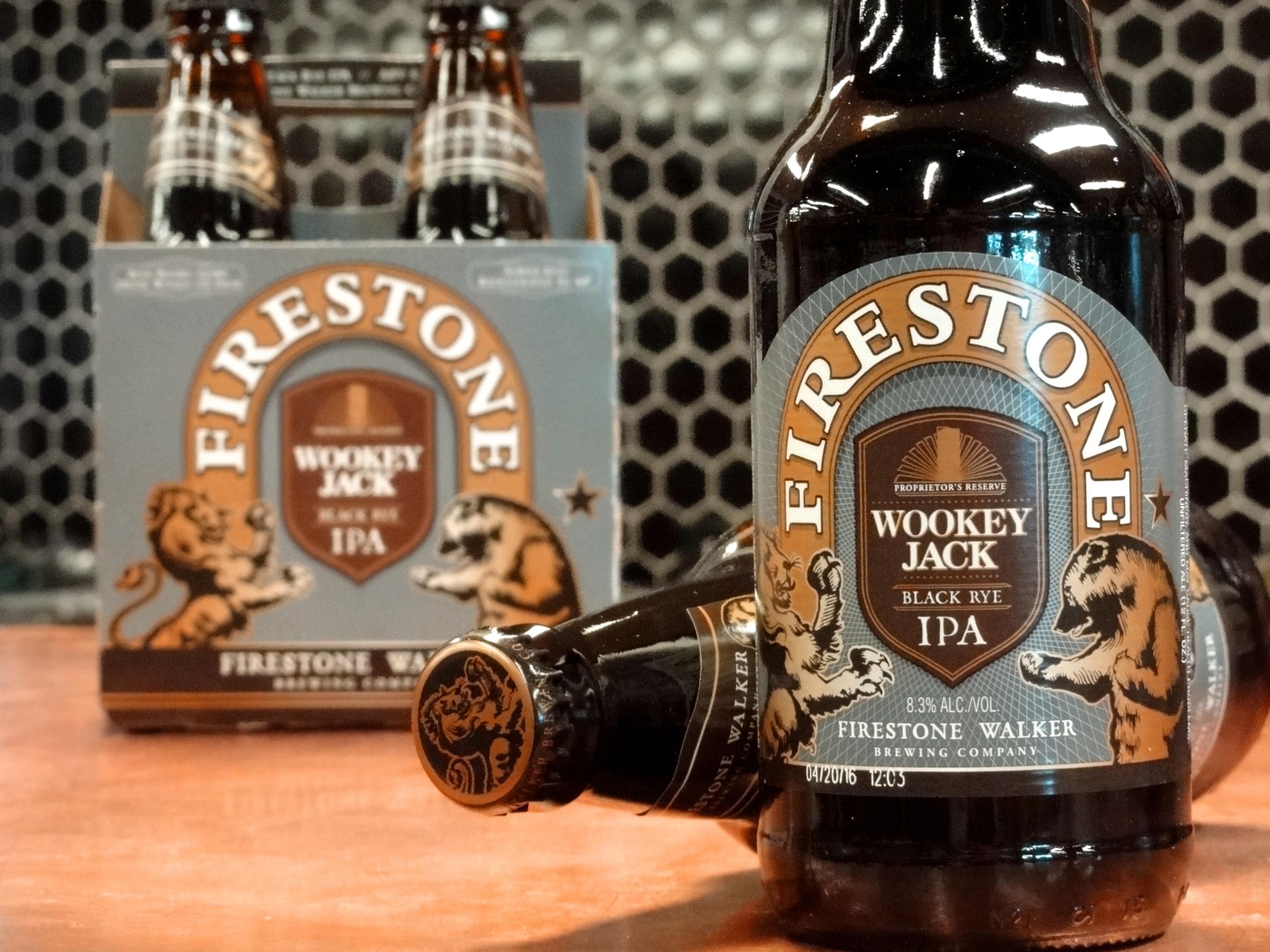 wookey-jack-black-ipa-firestone-walker