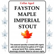 lawsons-fayston-maple-stout