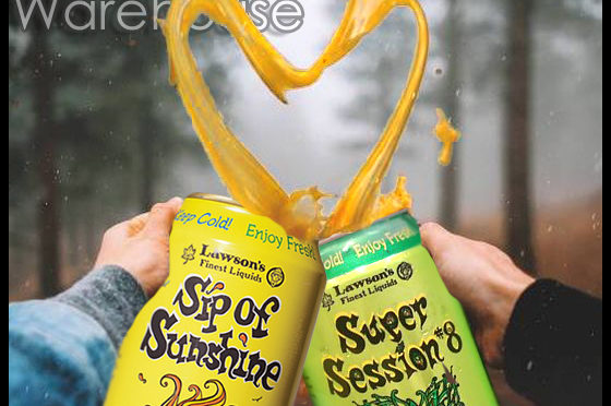 Buy Lawson's Sip of Sunshine | Super Session 8 | FRI 12/08 & SAT 1209