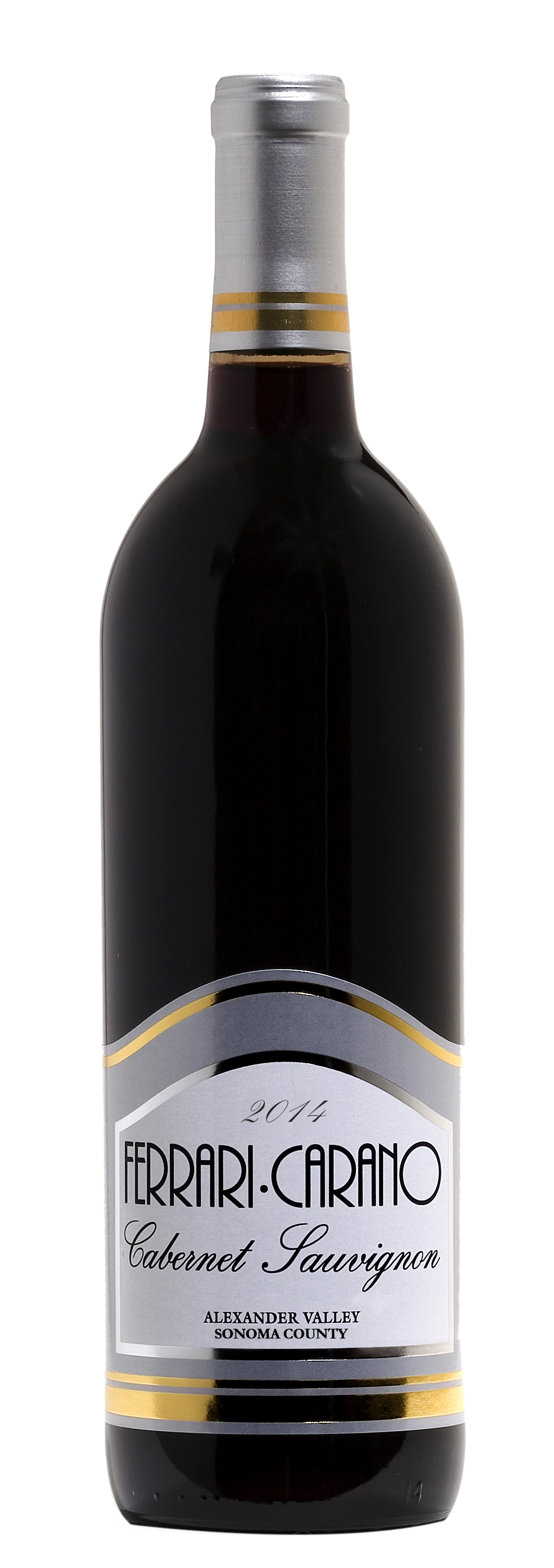 Great Our Cabernet Sauvignon Comes From Mountain Grown Fruit In Alexander Valley.  Vibrant Aromatics Of Cassis, Mocha, Dried Cherries, Mint, Cola And Smoky  Leather ...
