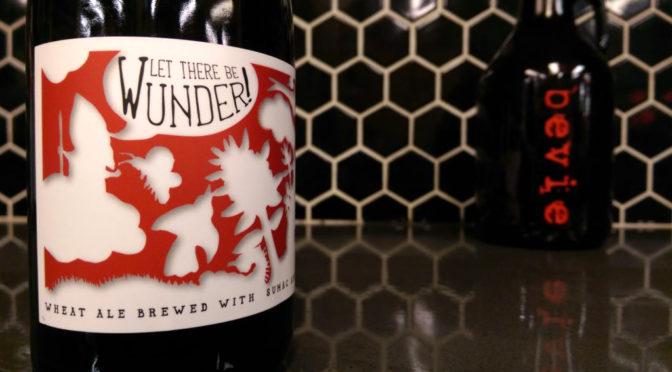 Meet Wunderkammer Brewer   Greensboro Beer Tasting   CANCELLED