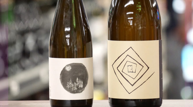 Freak Folk Bier Release | Lodestar + Cabin Bier | New Vermont Sour Beers